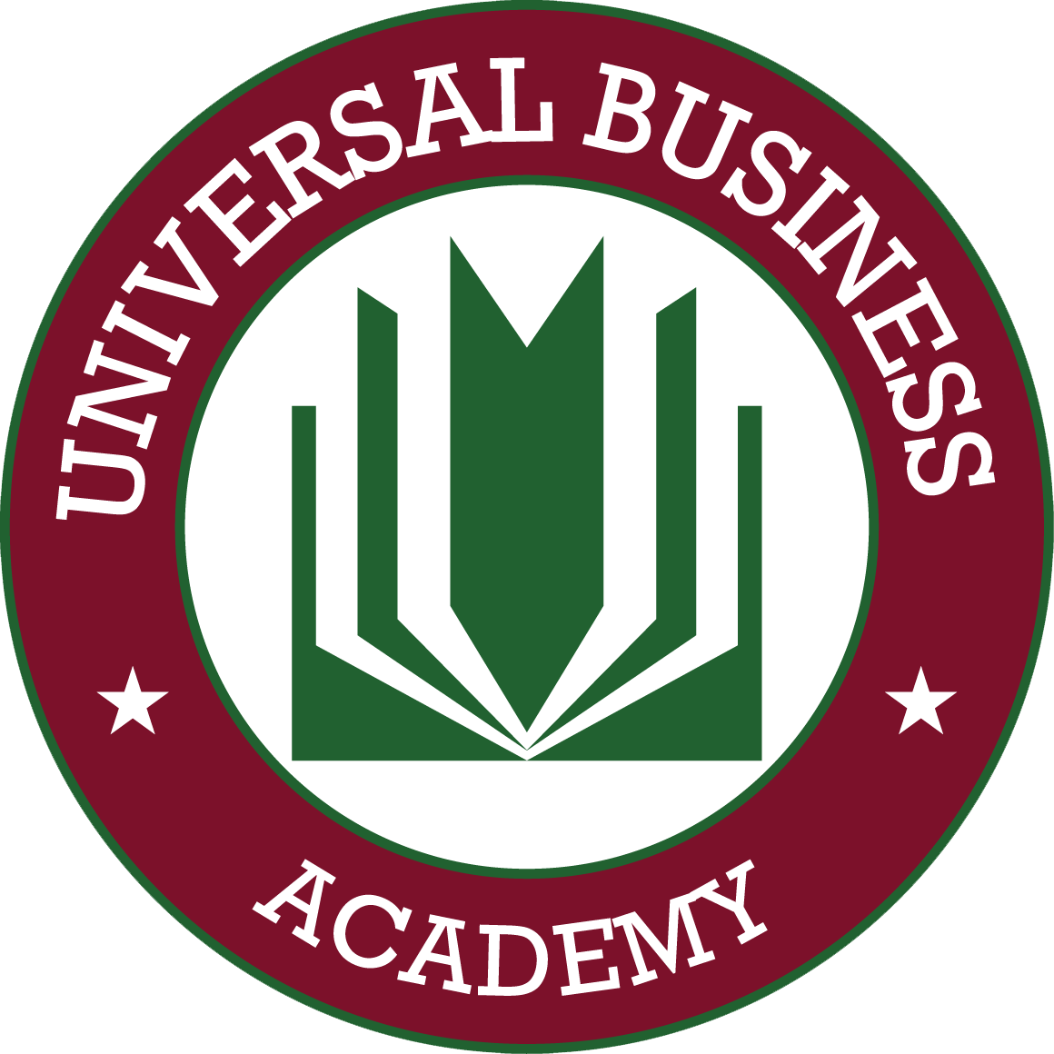 UBA English Placement Test